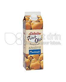 Produktabbildung: Lindavia Birnen Saft 1000 ml