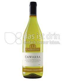 Produktabbildung: Lindemans Cawarra Colombard Chardonnay 750 ml