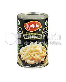 Produktabbildung: Lorado Spargelabschnitte 460 ml