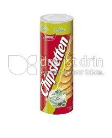 Produktabbildung: Lorenz Chipsletten Créme fraîche 170 g