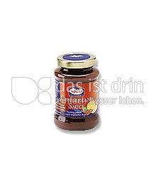 Produktabbildung: Appel Cumberland-Sauce 200 ml