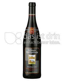Produktabbildung: Mädchentraube Wein 750 ml