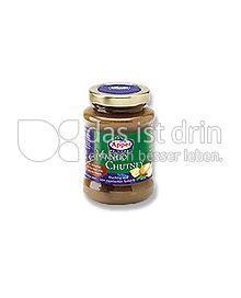 Produktabbildung: Appel Mango Chutney 200 ml