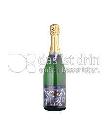 Produktabbildung: Ehrenkirchen Donnerwetter Nobling 750 ml