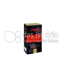 Produktabbildung: Schirmer Schirmer Gold 500g 500 g