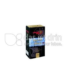 Produktabbildung: Schirmer Schirmer Naturmild 500 g