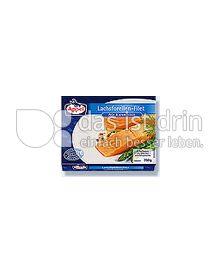 Produktabbildung: Appel Lachsforellen- Filets 250 g
