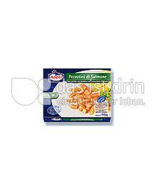 Produktabbildung: Appel Pezzotoni diSalmone 175 g