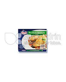 Produktabbildung: Appel Thunfisch-Filetsteaks 250 g