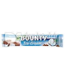 Produktabbildung: Bounty Ice Cream 40 g