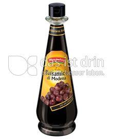 Produktabbildung: Hengstenberg Original Aceto Balsamico di Modena 0,5 l