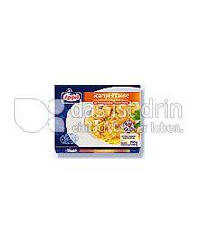 Produktabbildung: Appel Scampi Pfanne mediterrane Art 250 g
