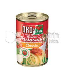 Produktabbildung: Hengstenberg Pastasauce classico 425 ml