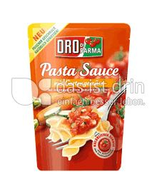 Produktabbildung: Hengstenberg Pastasauce mit Gartengemüse 320 g