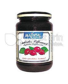 Produktabbildung: Maintal Konfitüre 340 g