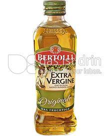 Produktabbildung: Bertolli Olivenöl Extra Vergine Originale 1 l