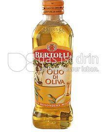 Produktabbildung: Bertolli Olio di Oliva 500 ml