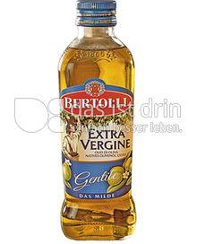 Produktabbildung: Bertolli Olivenöl Extra Vergine Gentile 500 ml