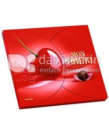 Produktabbildung: Ferrero Mon Chéri 262 g