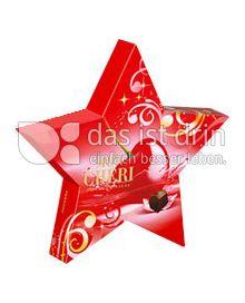 Produktabbildung: Ferrero Mon Chéri 147 g