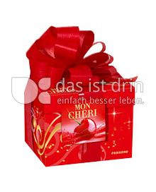 Produktabbildung: Ferrero Mon Chéri 283 g