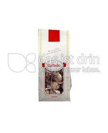 Produktabbildung: Ferrero Raffaello 140 g