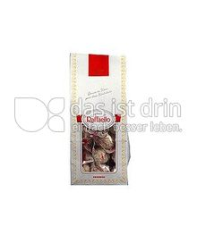 Produktabbildung: Ferrero Raffaello 270 g