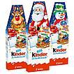 Produktabbildung: Ferrero  Kinder Schokolade 200 g