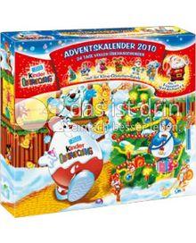 Produktabbildung: Ferrero Adventskalender 480 g