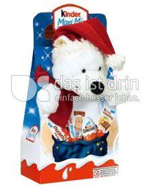 Produktabbildung: Ferrero Maxi Mix Enno Eisbär 128 g