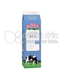 Produktabbildung: Mark Brandenburg fettarme Milch 1000 ml