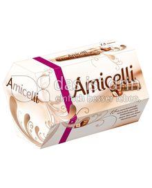 Produktabbildung: Amicelli Amicelli 225 g