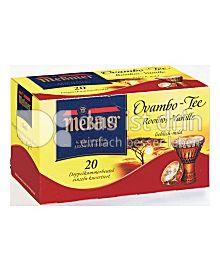 Produktabbildung: Meßmer Ovambo Tee 20 Aufgußbeutel