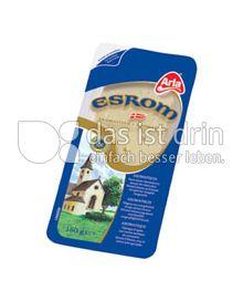 Produktabbildung: Arla Esrom 200 g