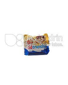 Produktabbildung: Sun Rice Kidcrunchy 15 g