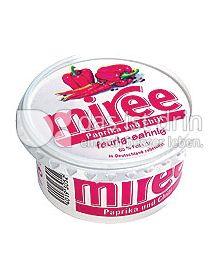 Produktabbildung: Miree Paprika Chili 150 g