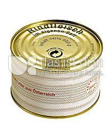 Produktabbildung: Armour Rindfleisch 400 g