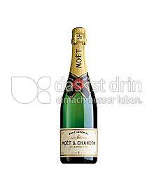 Produktabbildung: Moét & Chandon Champagne Brut 750 ml