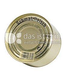 Produktabbildung: Armour Schmalzfleisch 400 g