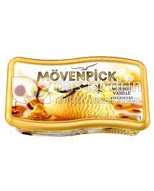 Produktabbildung: Mövenpick Eiscreme 900 ml