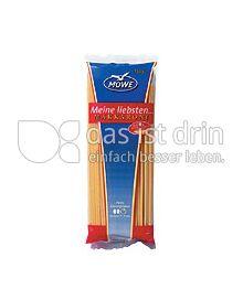 Produktabbildung: Möwe Meine Liebsten Maccaroni 500 g