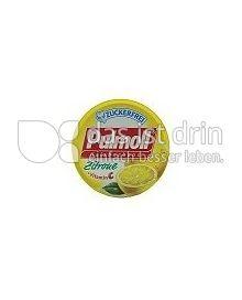 Produktabbildung: Pullmoll Hustenbonbons Zitrone 50 g