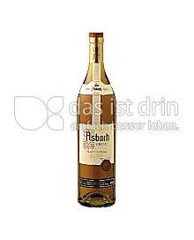 Produktabbildung: Asbach Asbach Uralt 700 ml