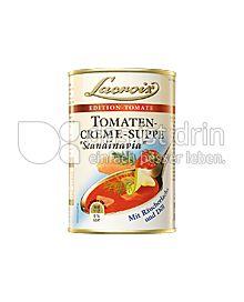 "Produktabbildung: Lacroix Tomaten-Creme-Suppe ""Scandinavia"" 400 ml"