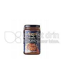Produktabbildung: Lacroix Fisch-Fond 400 ml