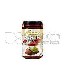 Produktabbildung: Lacroix Rinder-Fond 400 ml