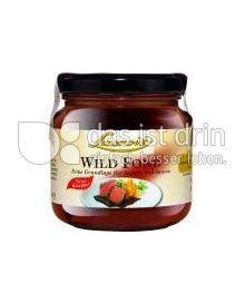 Produktabbildung: Lacroix Wild-Fond 400 ml