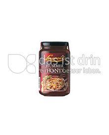 Produktabbildung: Lacroix Hummer-Fond 400 ml