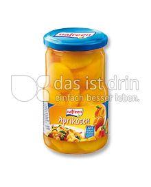 Produktabbildung: natreen Aprikosen 370 ml