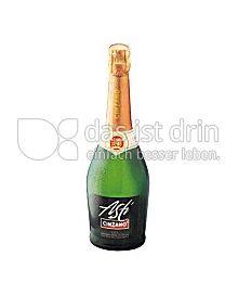 Produktabbildung: Asti Cinzano Spumante 750 ml